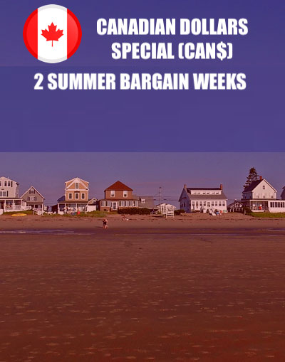 canadian-dollars-special